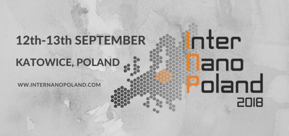 InterNanoPoland 2018